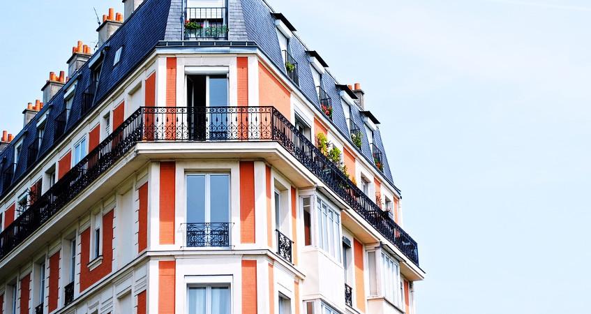 analiza stanu prawnego nieruchomosci
