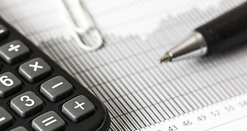 sprawozdanie finansowe za rok 2016