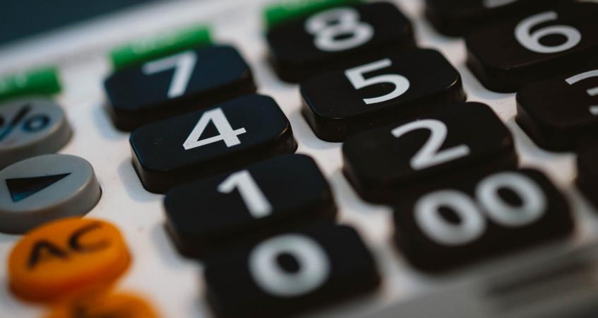 konsekwencje podatkowe fundacji