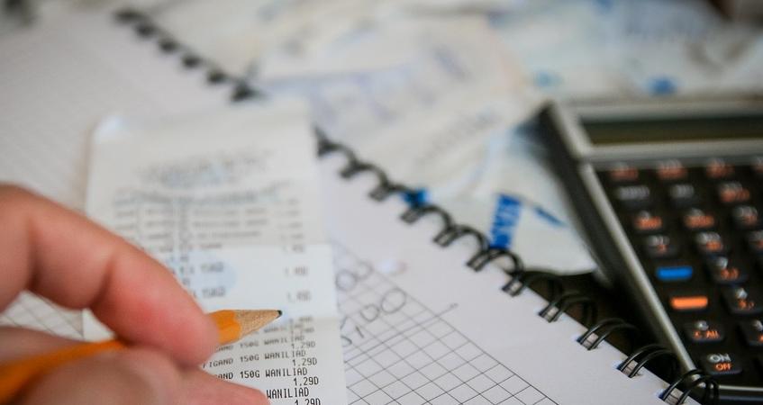 zaakceptowany rachunek przez dluznika