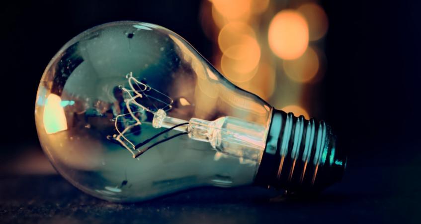 jednostronna zmiana ceny energii elektrycznej