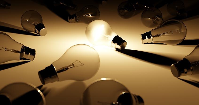 opłaty za energię elektryczną 2019