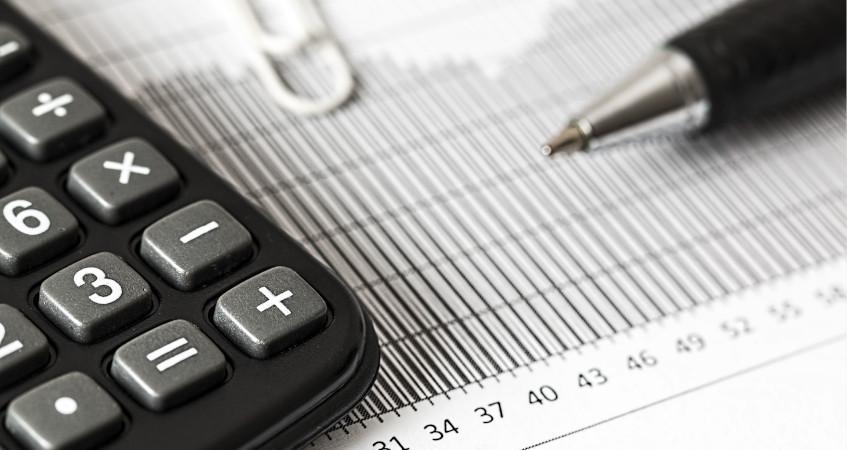 Sprawozdanie finansowe - zmiany