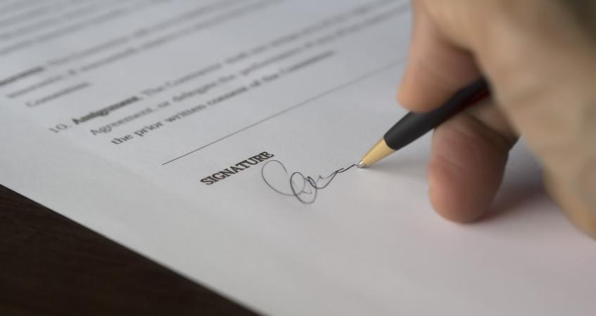 koronawirus a problemy z wykonywaniem umów