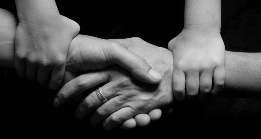 Realizacja kontaktów rodzica z dzieckiem w czasie epidemii